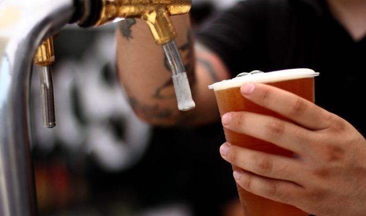 Cambio climático generará un gran aumento en el precio de la cerveza