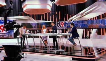 Canal 9 no puede pagar los salarios: ¿Cómo impacta la crisis en la televisión argentina?