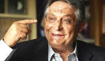 """Candidato Paz Zamora se distancia de Evo y propone que Bolivia olvide la """"ecuación Chile-mar"""""""