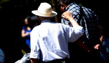 Chile ocupa el primer lugar de Latinoamérica en el Índice Global de Pensiones de Melbourne Mercer