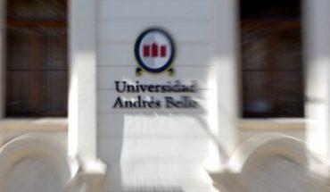Cinco universidades combinan esfuerzos para potenciar resultados de la Ley REP