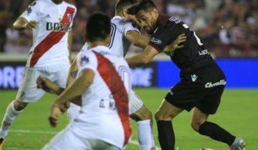 Conmebol desató la furia de River: los árbitros elegidos para las semis de Libertadores