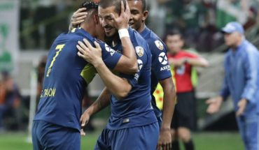 Copa Libertadores: Boca went on to the final and played the title a new classic with River