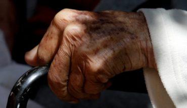 Cuarto pilar de la seguridad social: salud, envejecimiento y cuidados de largo plazo