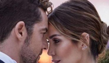 David Bisbal will again become a father