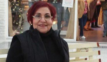 Miriam Elizabeth Rodríguez fue asesinada en su domicilio, en San Fernando, Tamaulipas, la noche del 10 de mayo de 2017.