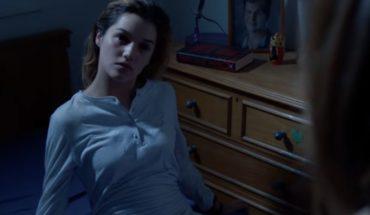 """Director y elenco de """"Contra el demonio"""" aseguraron ser testigos de sucesos paranormales durante la filmación"""