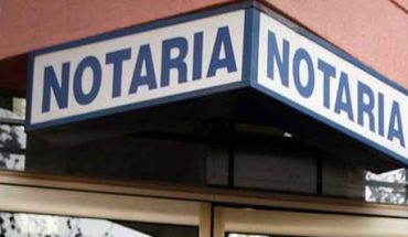 Doubts about the proposed reforms to the notary