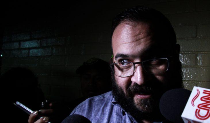 Duarte requires Senator to respect the presumption of innocence