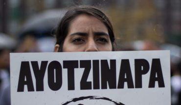 EU y Alemania cuestionan a México fallas en derechos humanos