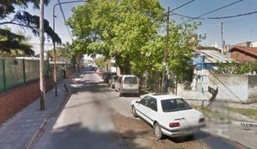 Efectivo de la Policía Bonaerense y otra mujer fueron encontradas muertas en un auto