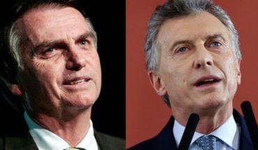 Efecto Bolsonaro: incertidumbre sobre el Mercosur