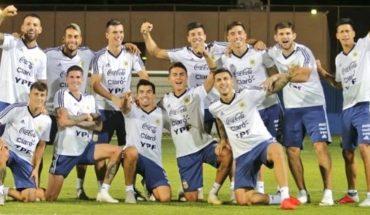 El futuro de la Selección Argentina: las pistas de Tapia sobre el futuro entrenador