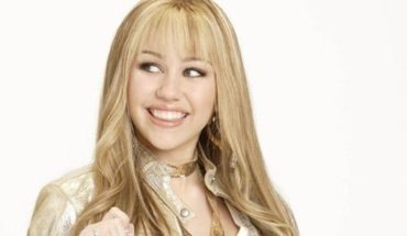 Emocionante noticia para todos los fanáticos de Hannah Montana