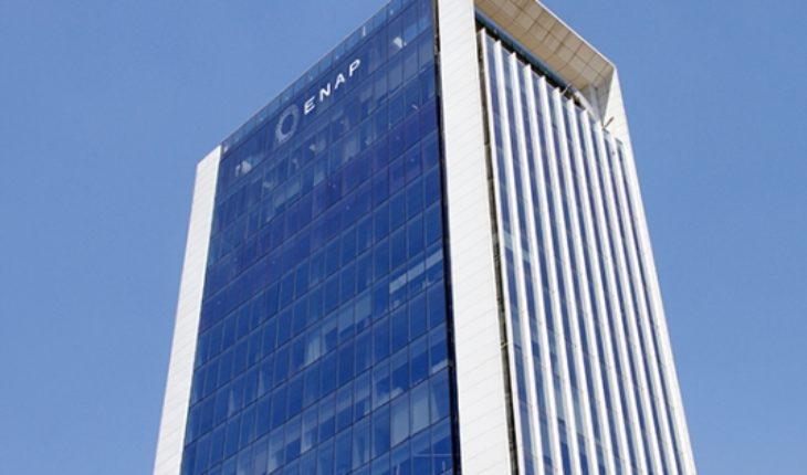 Enap coloca bonos por US$ 680 millones en el mercado internacional