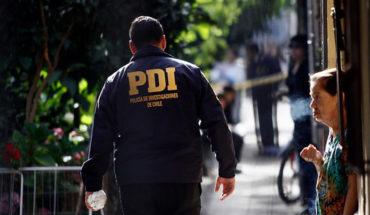 Encontraron restos óseos enterrados al interior de casa de anciana en Independencia: su hijo fue detenido por inhumación ilegal