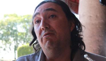 Espero que me paguen por mi trabajo en el Teatro Matamoros: Cuauhtémoc Cárdenas