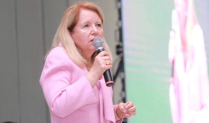 Establishment of public prosecutor to the peace announced