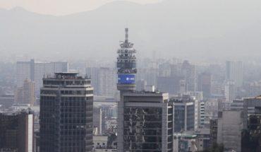 Estas son las ciudades más caras de América Latina