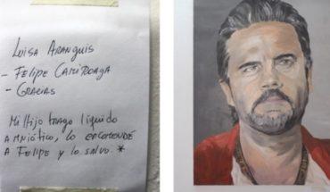"Exposición ""Tráficos. Economías barrocas y pragmática popular"" en Galería Metropolitana"