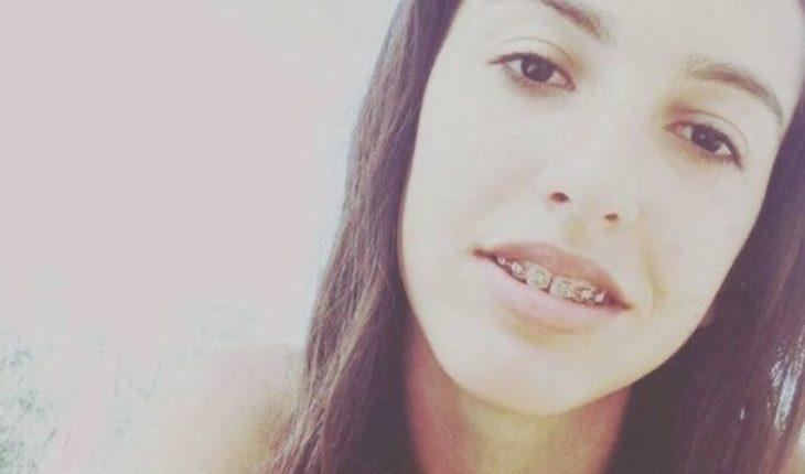 Femicidio en Roma: una adolescente de 16 años fue drogada, violada en grupo y asesinada