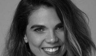 Festival de Cine de Viña: Valentina Caiozzi gana el premio a Mejor Música Película Nacional