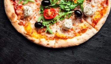 #FoodPorn en Instagram: qué es exactamente y cómo se convirtió en un negocio