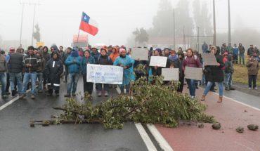 Formalizarán a exjefe de Directemar en investigación por marea roja de 2016 en Chiloé