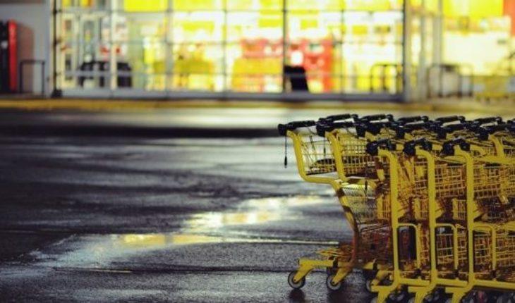 Fuerte caída de consumo en septiembre: ¿En qué recortaron gastos las familias?