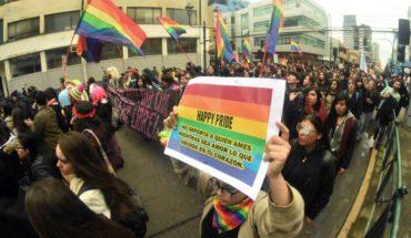 Gobierno dijo que el Estado no tiene obligación de impulsar ni lograr aprobar el matrimonio igualitario