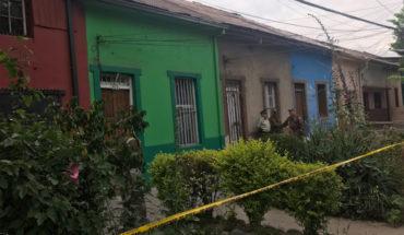 Hijo enterró a su mamá en casa de Independencia para cobrar pensión