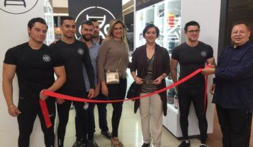 Inauguran General Complements en Espacio Las Américas en Morelia