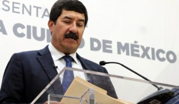 Interpondrán 2 recursos por amparo de SCJN a Peña Nieto