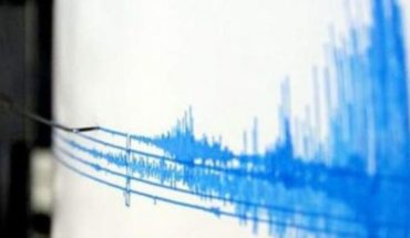 """""""It was very strong"""", earthquake returns to 'hit' to Indonesia"""