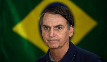 Jair Bolsonaro, las frases que reflejan su pensamiento