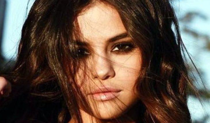 La triste causa por la que Selena Gomez está internada