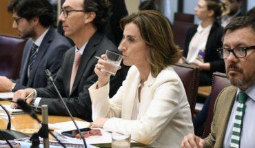 Ley Cubillos sufre derrota en la comisión de Educación del Senado: oposición desmantela el proyecto y da un golpe a La Moneda