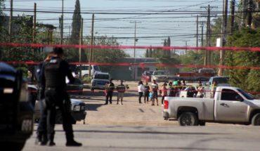 Linchan a hombre en la Central de Abasto de Puebla