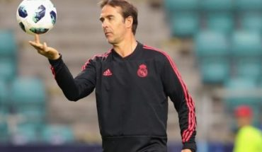 Lopetegui está en la cuerda floja: ¿Qué argentino podría convertirse en el técnico del Real Madrid?
