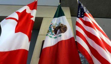Lopez Obrador launches survey to rename the USMCA