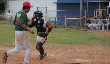 Macoyahui gana a Compadres   EL DEBATE