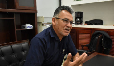 Members agree to extend deadline to nominate attorney general of Michoacan Morelia