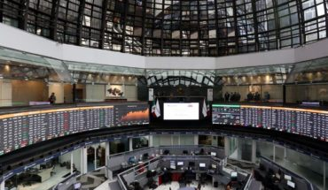 Mercados castigan la cancelación de NAIM
