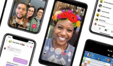 Messenger 4 de Facebook: qué novedades trae el nuevo sistema y cuándo estará disponible
