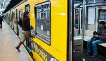 Metrovías anunció el cierre de varias estaciones de subte por tiempo indeterminado