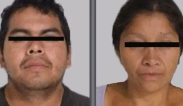 Mexico: the chilling case of the pair of serial killers who sold parts of the bodies of their victims