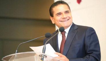 Michoacán mejora 13 lugares en eficacia de trámites administrativos, señala Gobierno