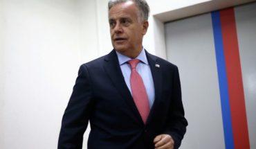 Ministro de Salud dijo que reforma a isapres no implicará un alza en los precios