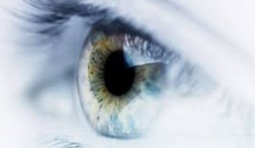 Move the eyes can help overcome trauma