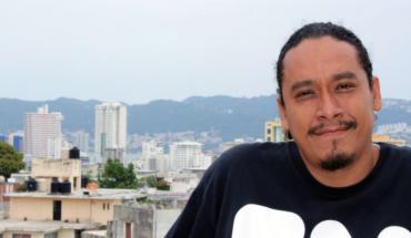 Muere el comunicador Gabriel Soriano durante ataque a camioneta